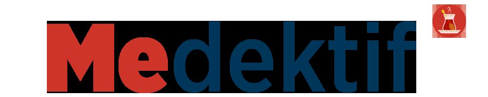 Dijital Medya Takip Merkezi